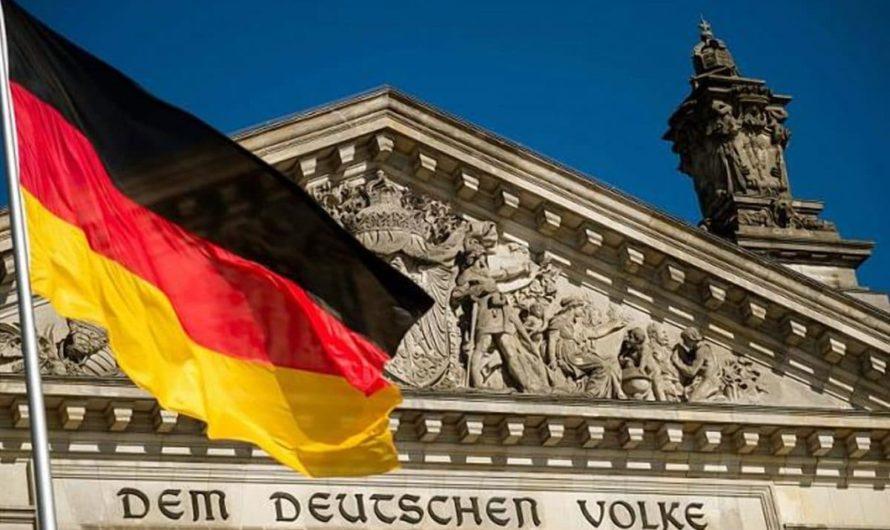 В Германии разработан закон, вводящий квоту для женщин в исполнительных советах